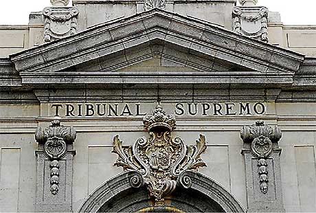 Tribunal-Supremo_1